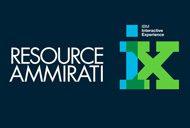 IBM Resource/Ammirati