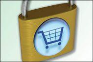 Kmart POS data breach