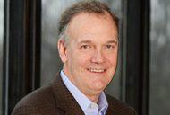 IBM's Mike Rhodin