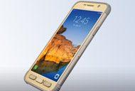 Samsung fix