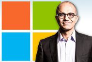 Microsoft Teams collaboration platform
