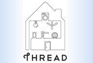 Thread Group Iot
