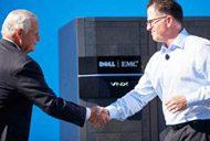 EMC Dell