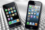 Outlook App for Apple iOS