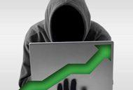 2017 Cyber-Threats