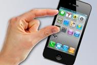 iPhone Sales 2