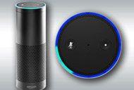 Amazon Echo Warrant