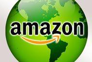 Amazon Summit 2