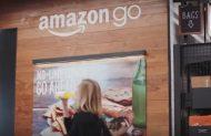 Amazon Go Concept 2