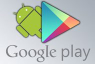 Google Play Music Lists