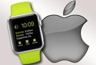 Apple Watch Need 2