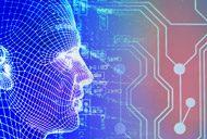 Microsoft AI Investments 2
