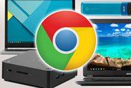 New-Gen Chromebooks 2