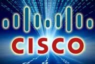 Cisco BroadSoft Deal
