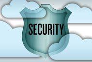 Salesforce Shield