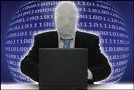 China Cyber-Crime 2