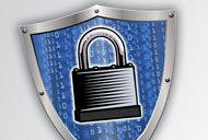Let's Encrypt 2