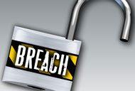 2016 Data Breach Report 2