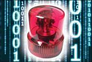 Network Breach Prevention 2