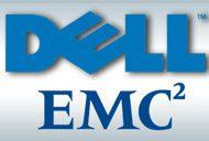 Dell EMC Conference 2