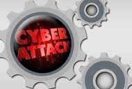 SecureWorks Cyber Study 2