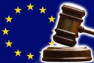 EC Tech Regulations 2