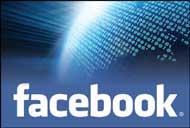 Facebook Cookies 2