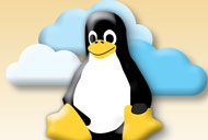 Azure Clear Linux 2