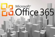 Office 365 Accessibility 2
