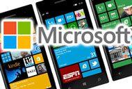 Windows Mobile Audio e-Books