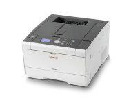 OKI SMB Printers