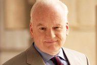 Richard Clarke 2