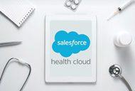 Salesforce Health Chats 2