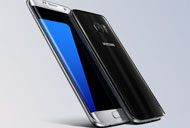 Galaxy S7 Review 2