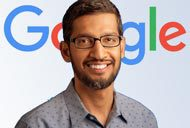 Google Futures B
