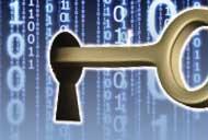 FBI iPhone Hack 2