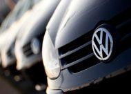 VW Diesel Settlement