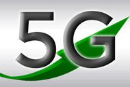 Getting Ready for 5G 2