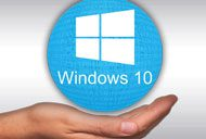 Windows 10 Test Build 2