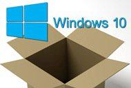 Windows 10 Launch 2
