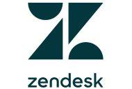 Zendesk Sales Support