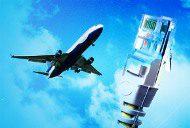 Flight Control Hack 2