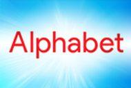Google spinning off life sciences into Alphabet company