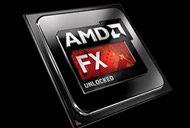 AMD FX Chips