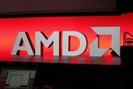 AMD cuts