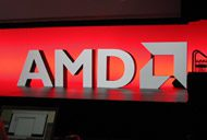 AMD buys software startup