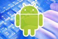 Android Developer Scholarships 2