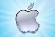 apple enterprise business