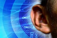 Augmented Hearing 2