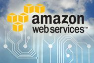 AWS re:Invent 2016 2